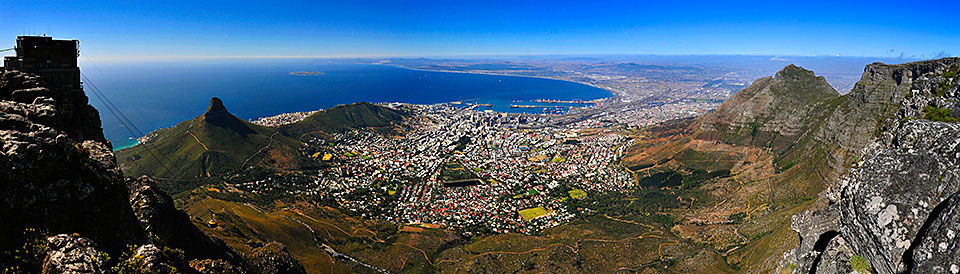 cape_town_south_africa_by patrick_steel